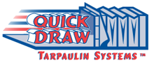 Quickdraw