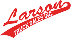 Larson Truck Sales